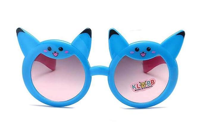 H Gafas de sol polarizadas para niños H Gafas anti-UV para ...