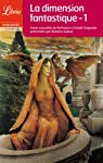 La dimension fantastique, tome 1 par Sadoul