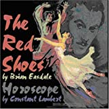 Red Shoes/Horoscope Original Soundtrack by Brian Easdale/Constant Lambert Import, Soundtrack edition (2006) Audio CD by Unknown (0100-01-01)