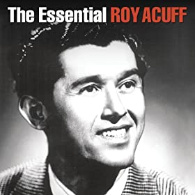 Roy Acuff And His Smoky Mountain Boys Roy Acuff And The Smoky Mountain Boys The Streamlined Cannon Ball - Time Will Make You Pay
