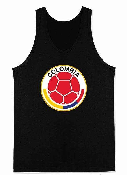 Amazon.com: Camiseta de fútbol para hombre, diseño del ...