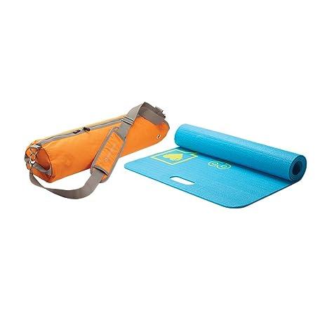 Amazon.com : Merrithew Kids Mat Bag Combo, Mat Bag for Kids ...