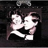Lovelines [LP]