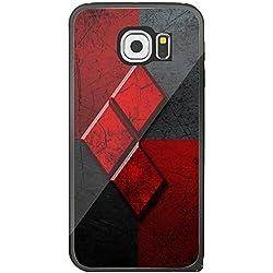 512jceXam-L._AC_UL250_SR250,250_ Harley Quinn Phone Case Galaxy s10 plus