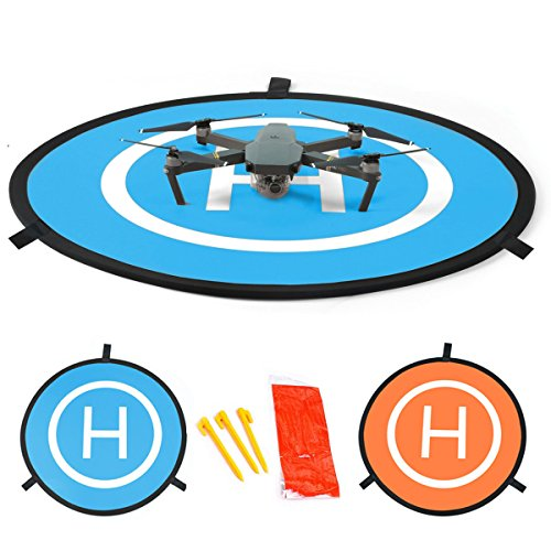 KEBE Portable Protective Helicopter Quadcopters product image
