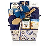 Wine Country Gift Baskets Soup