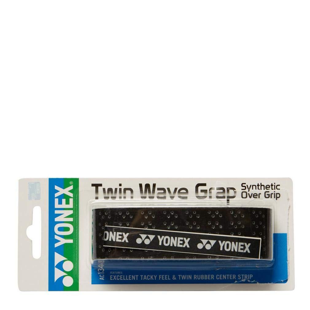 Yonex Hi Soft GRAP Grip sustituci/ã/³ n Box 24