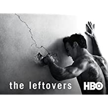 The Leftovers: The Complete First Season