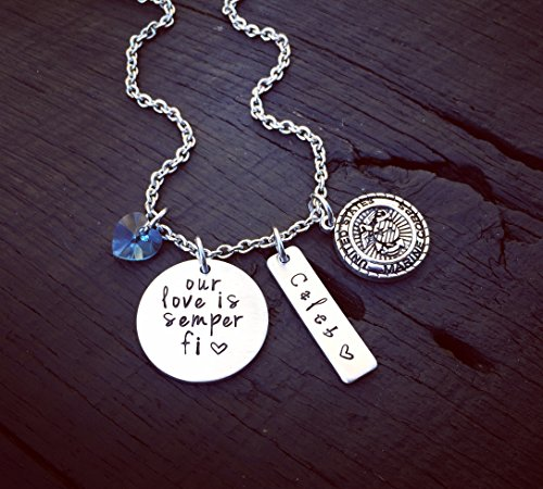 our-love-is-semper-fi-necklace-marine-mom-jewelry-marine-wife-necklace-marine-girlfriend-necklace-us