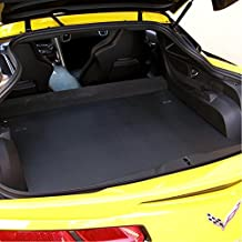 C7 Corvette Coupe Rear Cargo Blockit Sound Deadening System - Coupe Only