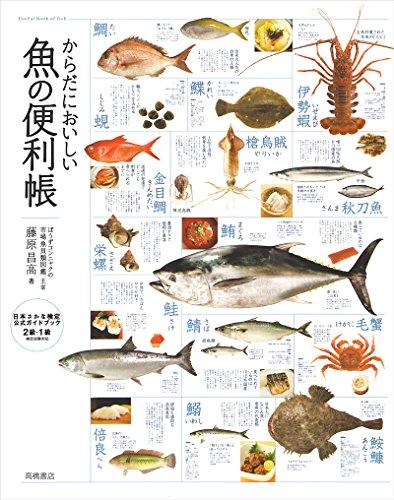 藤原昌高(ぼうずコンニャクの市場魚貝類図鑑 主宰)の商品画像
