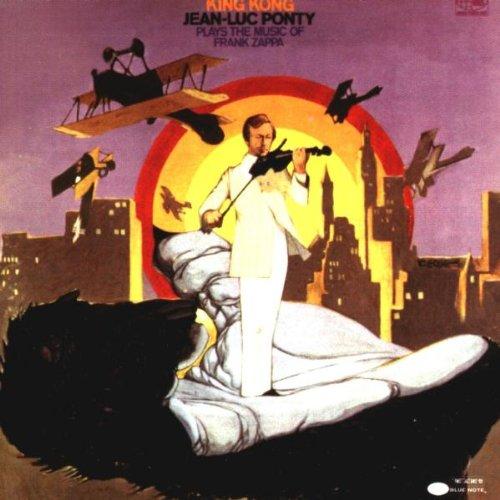 """Le """"jazz-rock"""" au sens large (des années 60 à nos jours) - Page 5 512jepmqwcL"""