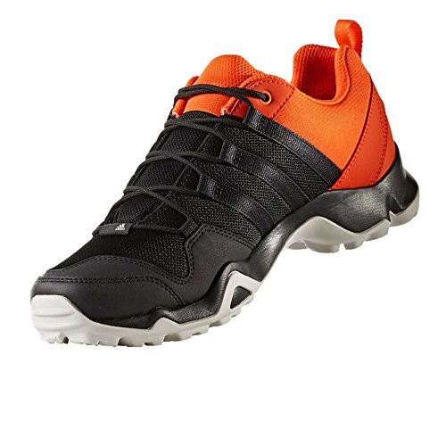 Homme Chaussures negbas energi De Terrex Multicolore negbas Trail Noir Adidas Ax2r EqXzES