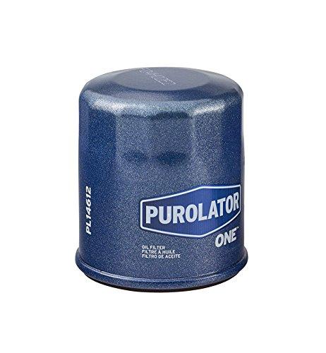 purolator fuel filters fuel filters for diesel engines purolator pl14612 purolatorone oil filter new | ebay #12