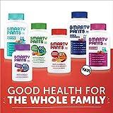 SmartyPants Kids Formula Daily Gummy