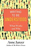 #4: Writing to Be Understood: What Works and Why