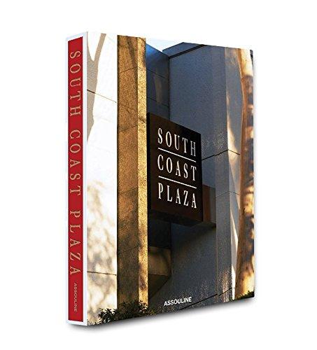 South Coast Plaza (Legends) - Plaza The Coast South