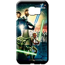 Cases Star Wars Detours Awesome Phone Cases Durable Cell Phone Carrying Covers Samsung Galaxy S6