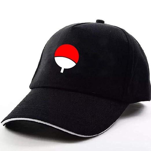 zlhcich Anime Duck Tongue Hat Gorra de béisbol Primavera y otoño ...