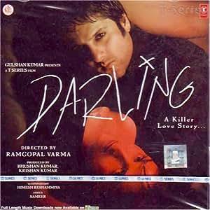 himesh reshamiya darling indian movie songs hindi film