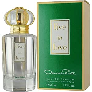 Which One Of These Is Not Like The Other Oscar De La Renta Karlie further 9025 2014 03 18 moreover Los 5 Perfumes Oscar De La Renta De Mujer Mas Populares Del Momento further 50 Fashion Designers You Should Know further ID10212578. on oscar de la renta perfume amazon