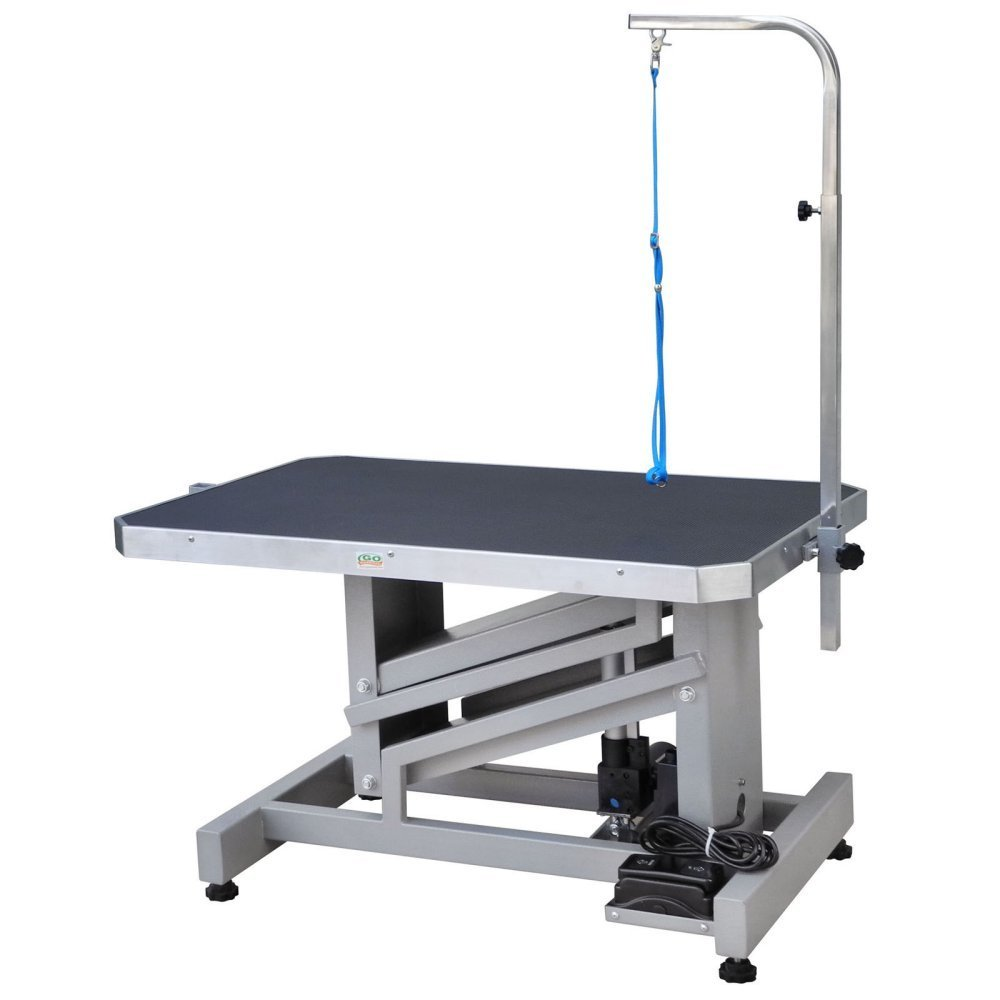 Affordable Dog Grooming Table Arm Amazon.com