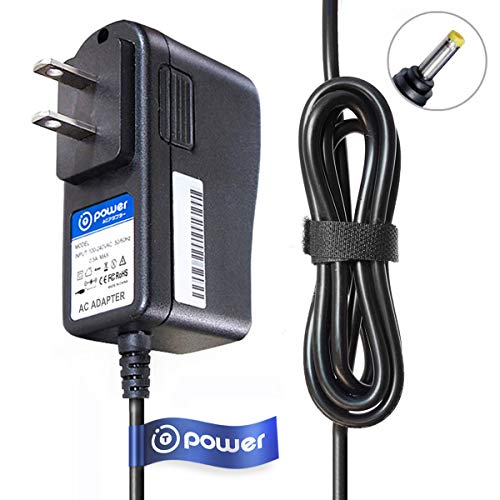 T-Power AC Adapter Compatible with JBL Flip Portable Stereo