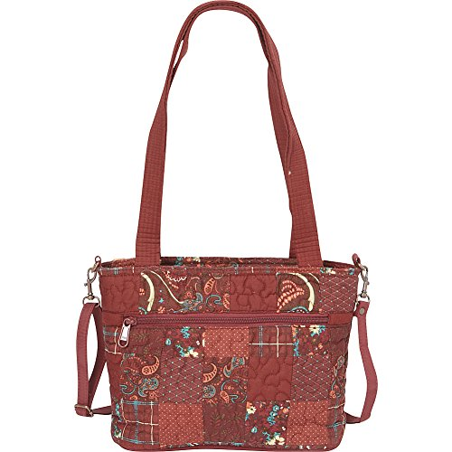donna-sharp-jenna-shoulder-bag-autumn