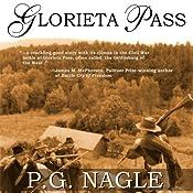 Glorieta Pass | P. G. Nagle