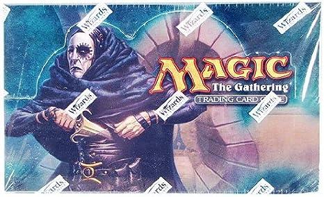 Magic the Gathering MTG Gatecrash 15-card Booster Pack English Factory Sealed