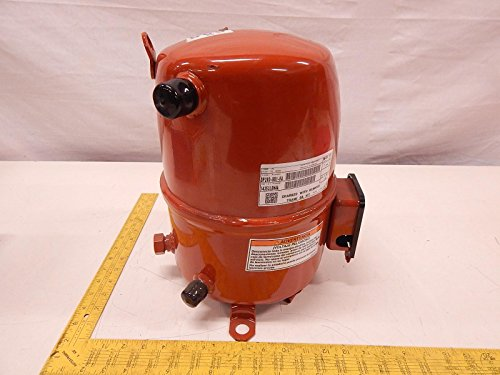 Trane Compressor - Industrial Equipment