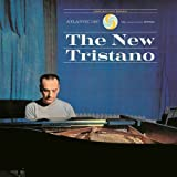 New Tristano [Import allemand]