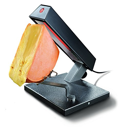 Boska Holland 851200 Pro Collection Raclette Quattro, 110 (Quattro Collection)