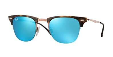 1c1a757d78 Amazon.com  Ray-Ban Tech RB 8056 Sunglasses  Clothing