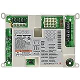 Trane CNT03797 Control Module