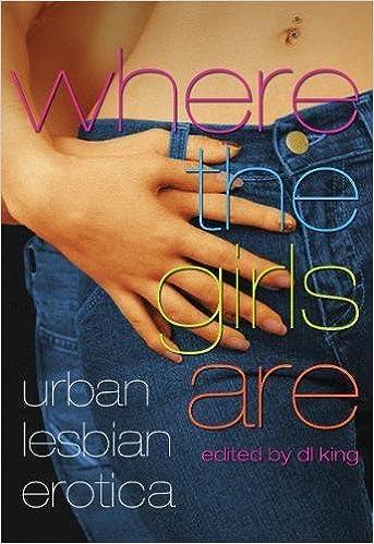 urban lesbisk sex største pik porno