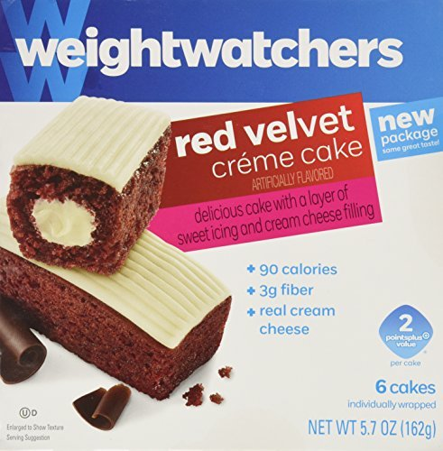 red-velvet-6-creme-cakes-4-pack-by-weight-watchers