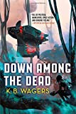 Down Among the Dead (The Farian War, 2)