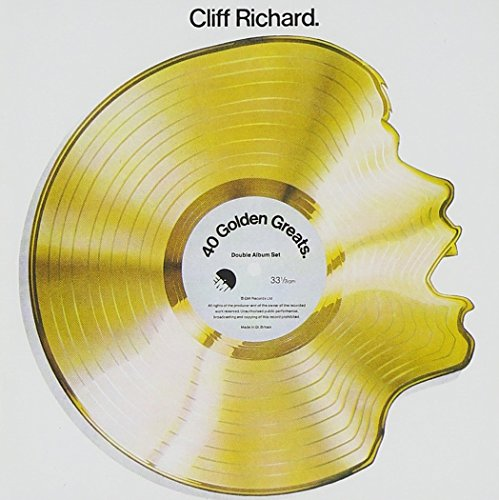 Cliff Richard - VA - 101 Party Hits  CD3 - Zortam Music