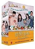 Still Loving You (12-DVD, 125-Episodes Complete Series, English Sub, NTSC ALL Region DVD