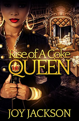 Search : Rise Of A Coke Queen