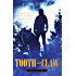 Tooth and Claw (The Harry Russo Diaries Book 2)