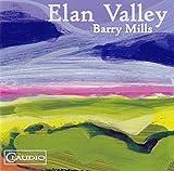 Mills: Elan Valley [Blu-Ray Audio]