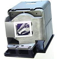 STAR-LAMP SP-LAMP-058 Replacement Lamp with Housing for Infocus IN3110 IN3114 IN3116 projector