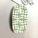 For Men Mouse Fascinating Have Orla Kiely