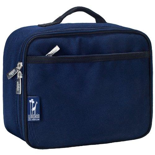 whale-blue-lunch-box