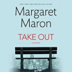 Take Out | Margaret Maron