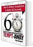 Tempt-Away