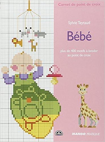 Amazon ebook téléchargements pour ipad Bébé by Sylvie Teytaud PDF