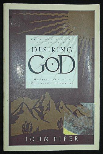 Christian dating desiring god